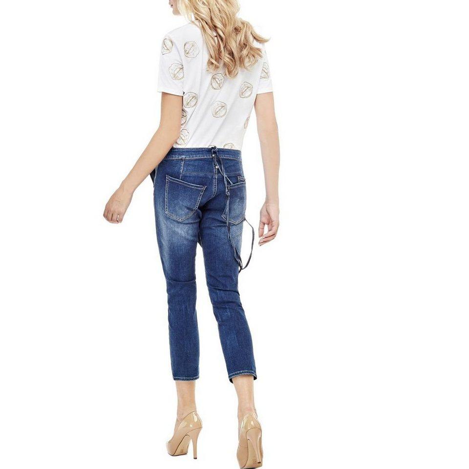 Jeans latzhose damen otto