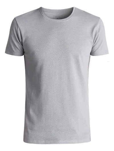 Quiksilver Mesh-T-Shirt »Wao Mea« Sale Angebote Lutzketal