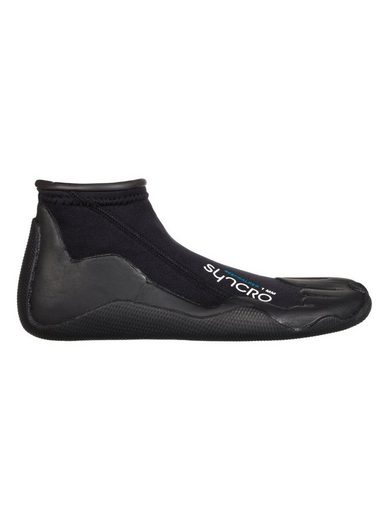 Roxy Surf-booties Syncro 1mm