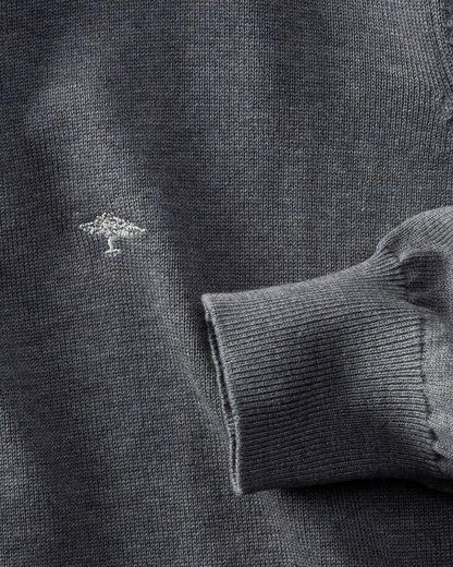 FYNCH-HATTON V-Pullover