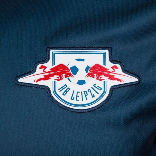 Nike Fußballtrikot Rb Leipzig Stadium 17/18 Auswärts
