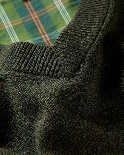 Parforce V-Pullover