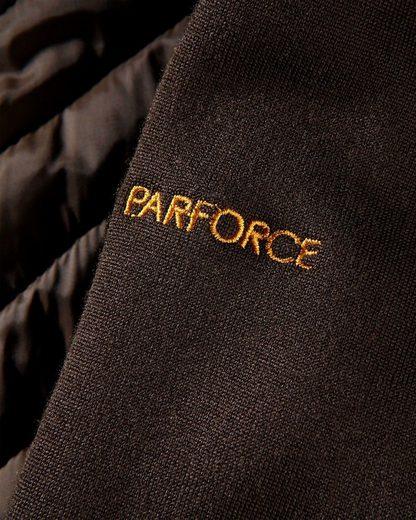 Parforce Jacke
