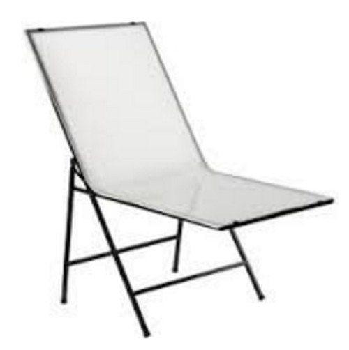 bresser fotostudio br st a einklappbarer aufnahmetisch 60x100cm online kaufen otto. Black Bedroom Furniture Sets. Home Design Ideas