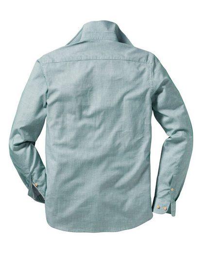 Almsach Shirt Slim