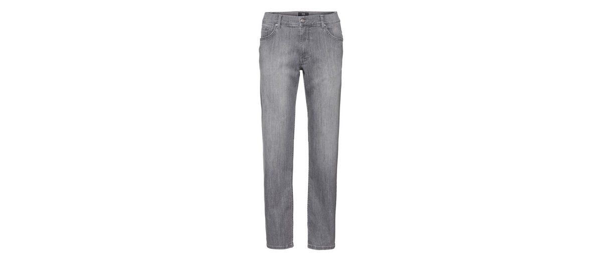 Verkauf Austrittsstellen Brax Jeans Cooper Denim Freies Verschiffen Vermarktbare Spielraum Wirklich Billig Verkauf Neueste Steckdose Truhe BWDnM0t