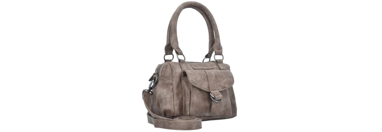 Fritzi aus Preußen Diega Vintage Handtasche 26 cm Rabatt Erwerben Rabatt Bestellen Qualität Original HjEvOyS5U