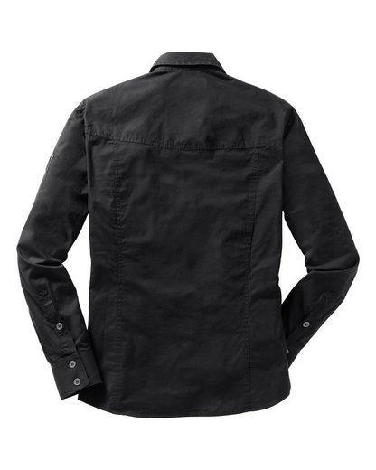 Brandit Hemd Slimfit Shirt