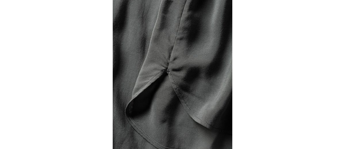 Angebote Online Marc O'Polo Blusenshirt Manchester Großer Verkauf Günstiger Preis lkFIR8d