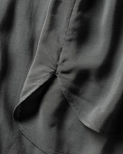 Marc O'Polo Blusenshirt