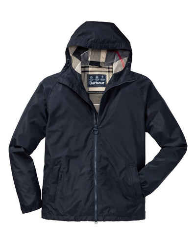 Barbour Jacke Langley Sale Angebote Wolfshain