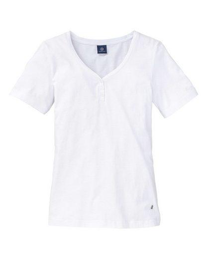 Bogner Jeans Doppelpack T-Shirt