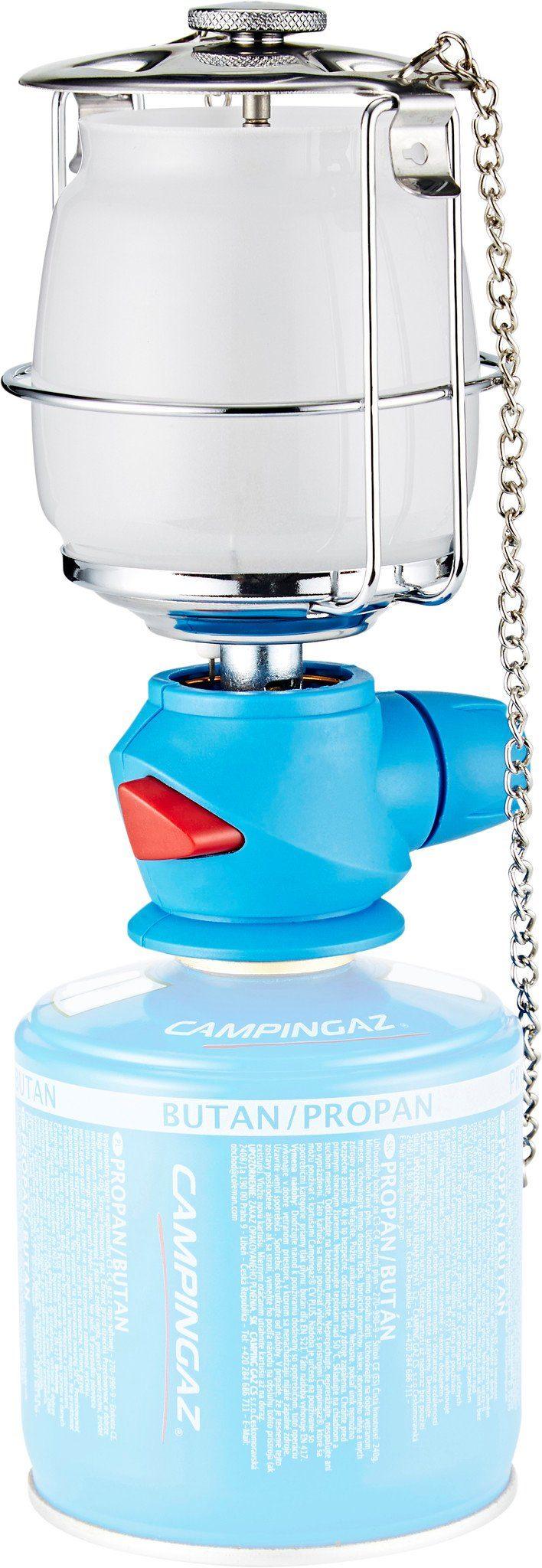 Campingaz Camping-Beleuchtung »Lumostar Plus PZ Lantern«