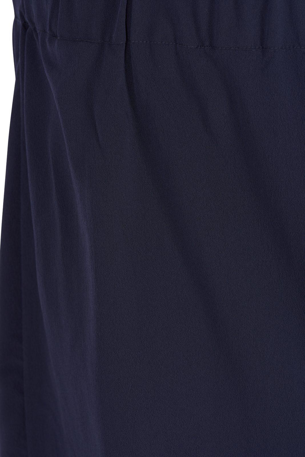 Zizzi Shorts - broschei