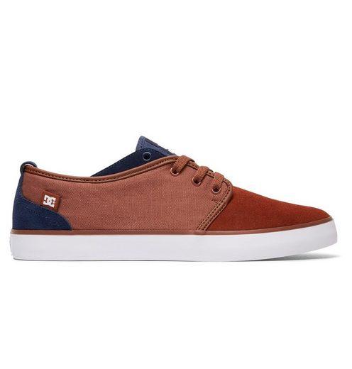 DC Shoes Schuhe Studio