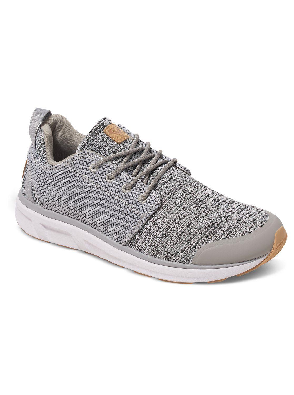 Roxy Schuhe Set Session II online kaufen  Grey