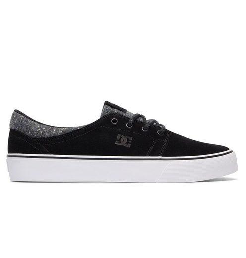 DC Shoes Schuhe Trase LE