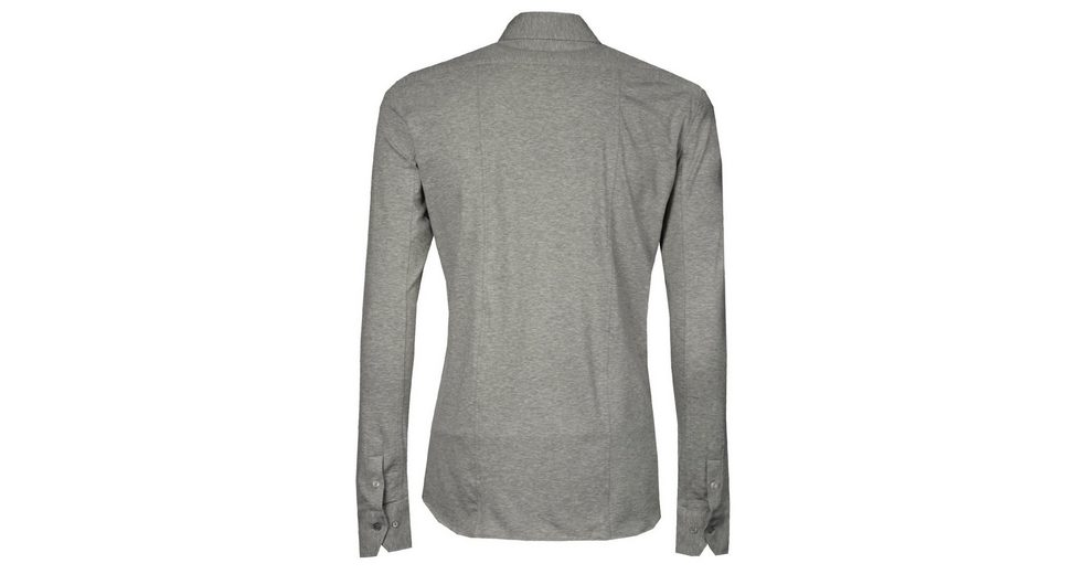 Signum Young Urban Hemd aus Jerseymélange Günstig Kaufen Auslassstellen 5AwV0
