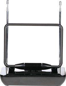 One for All DVB-T Antenne ohne Verstärkung »SV9015«