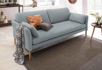 platzsparend ideen billig sofa, 3-sitzer sofa online kaufen » dreisitzer-sofa | otto, Innenarchitektur