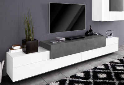 tv lowboard glas trendy full size of tv lowboard holz glas tv lowboard glas erstaunlich tv low. Black Bedroom Furniture Sets. Home Design Ideas