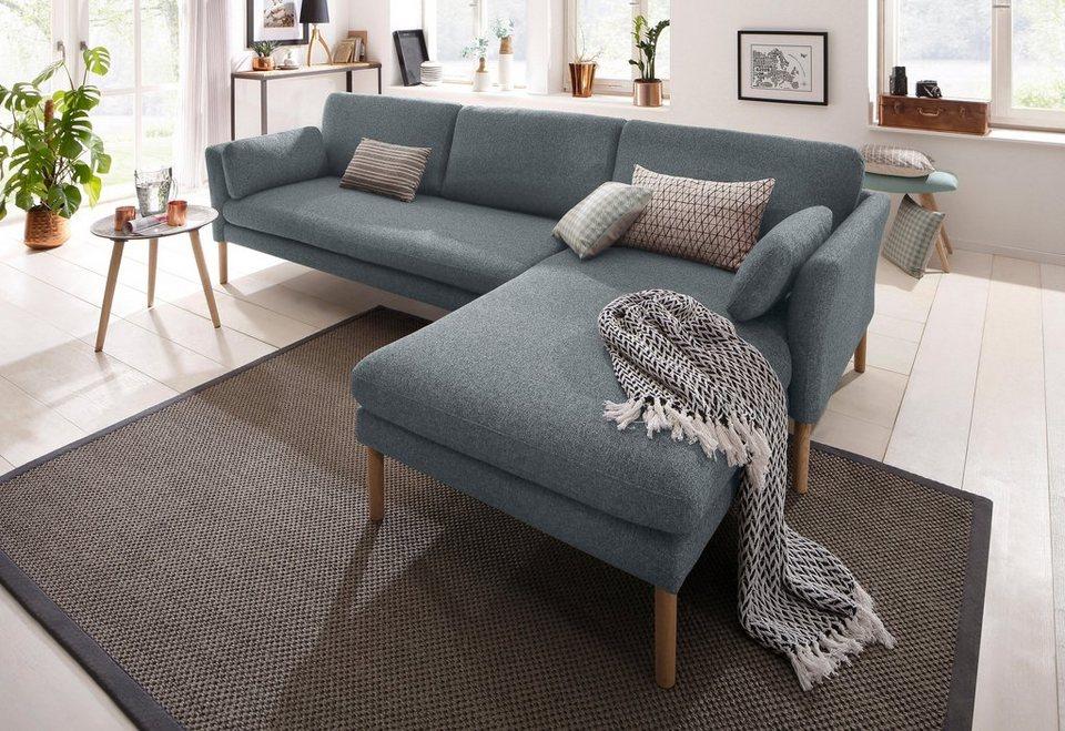 ecksofa otto inspirierendes design f r. Black Bedroom Furniture Sets. Home Design Ideas