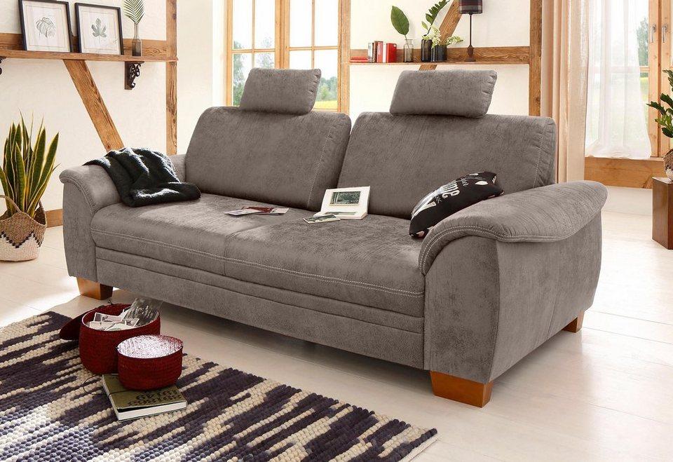 sofa 3 5 sitzer gallery of kawola sofa aline ledersofa sitzer leder graphit with sofa 3 5. Black Bedroom Furniture Sets. Home Design Ideas