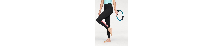 ESSENTIALS TIGHT Leggings Leggings adidas LINEAR Performance adidas adidas Performance TIGHT LINEAR ESSENTIALS axqnHqPz6