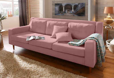 rosa sofa windley sofa in duality stripe with rosa sofa stunning kadensofa with rosa sofa. Black Bedroom Furniture Sets. Home Design Ideas
