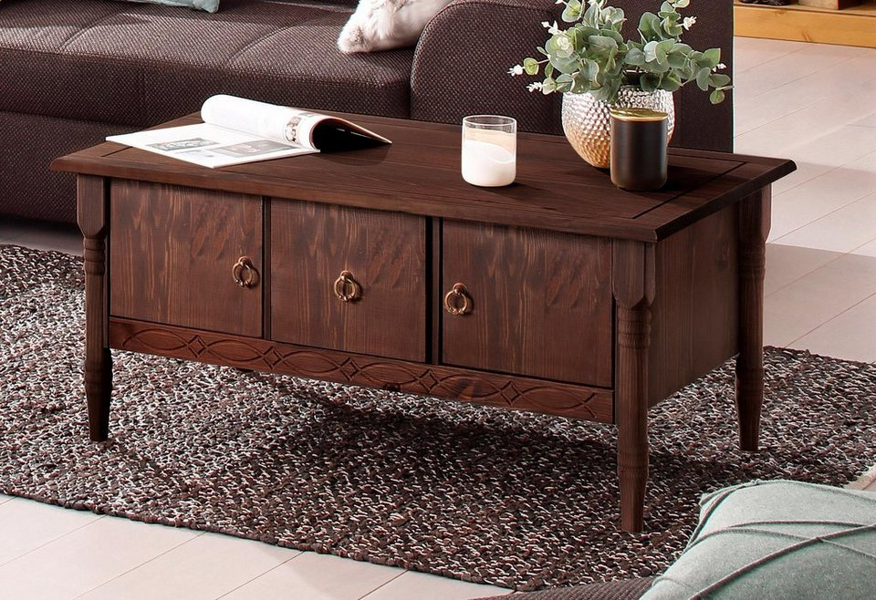 kolonial farbe awesome farbe kolonial with kolonial farbe. Black Bedroom Furniture Sets. Home Design Ideas