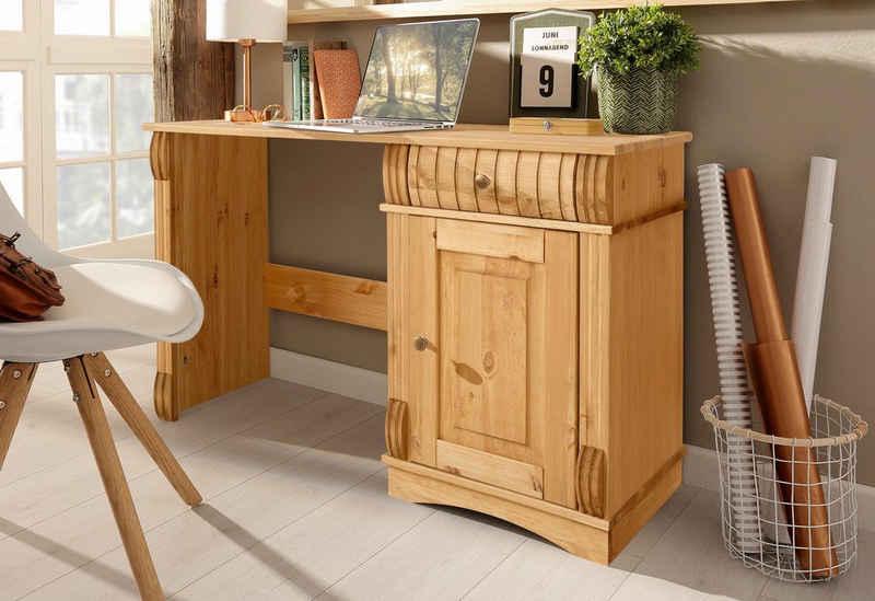Home affaire Schreibtisch »Teresa«