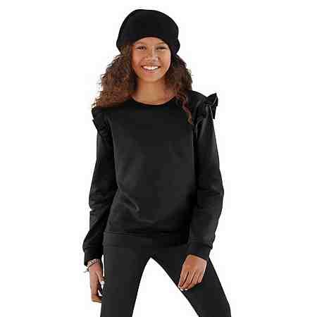 Sweatshirts & -jacken: Sweatshirts