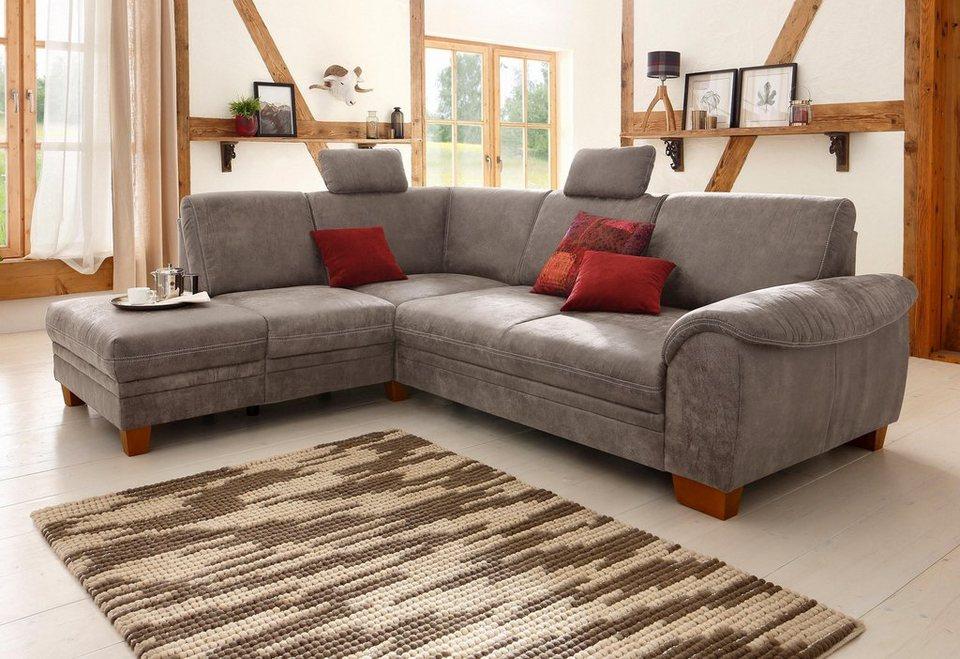 microfaser lederoptik finest cool verkaufe hochwertige microfaser couch lederoptik produkt pass. Black Bedroom Furniture Sets. Home Design Ideas