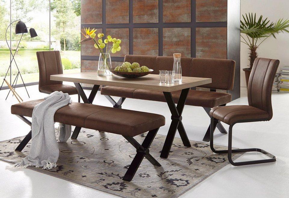 steinhoff essgruppe 5 tlg online kaufen otto. Black Bedroom Furniture Sets. Home Design Ideas