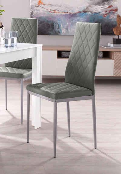 Esszimmerstühle modernes design  Günstige Stühle kaufen » Reduziert im SALE | OTTO