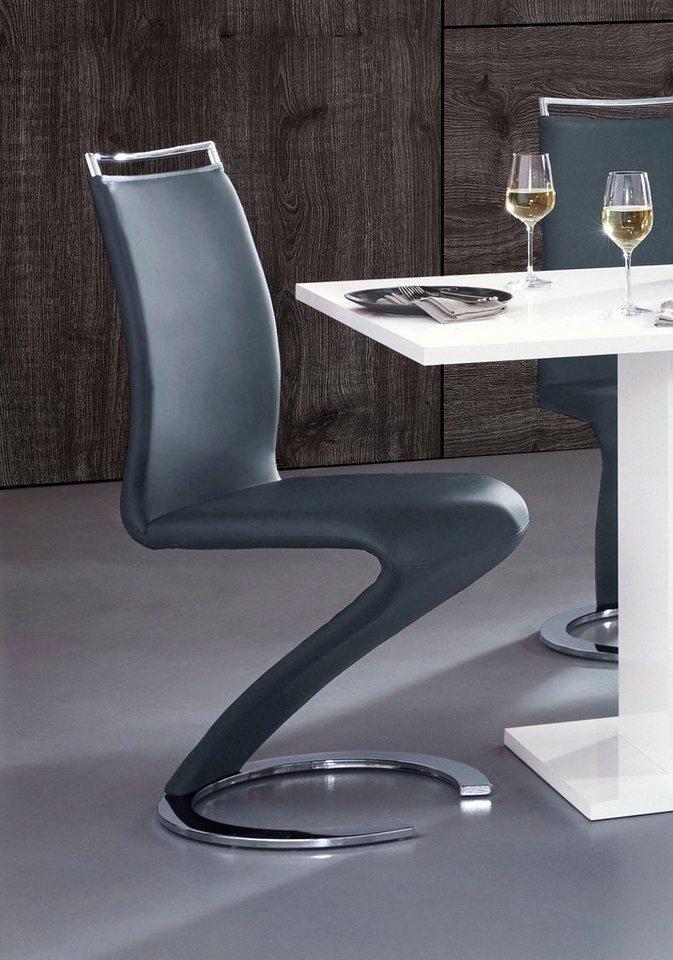 freischwinger sitzh he 50 cm machen sie den preisvergleich bei nextag. Black Bedroom Furniture Sets. Home Design Ideas