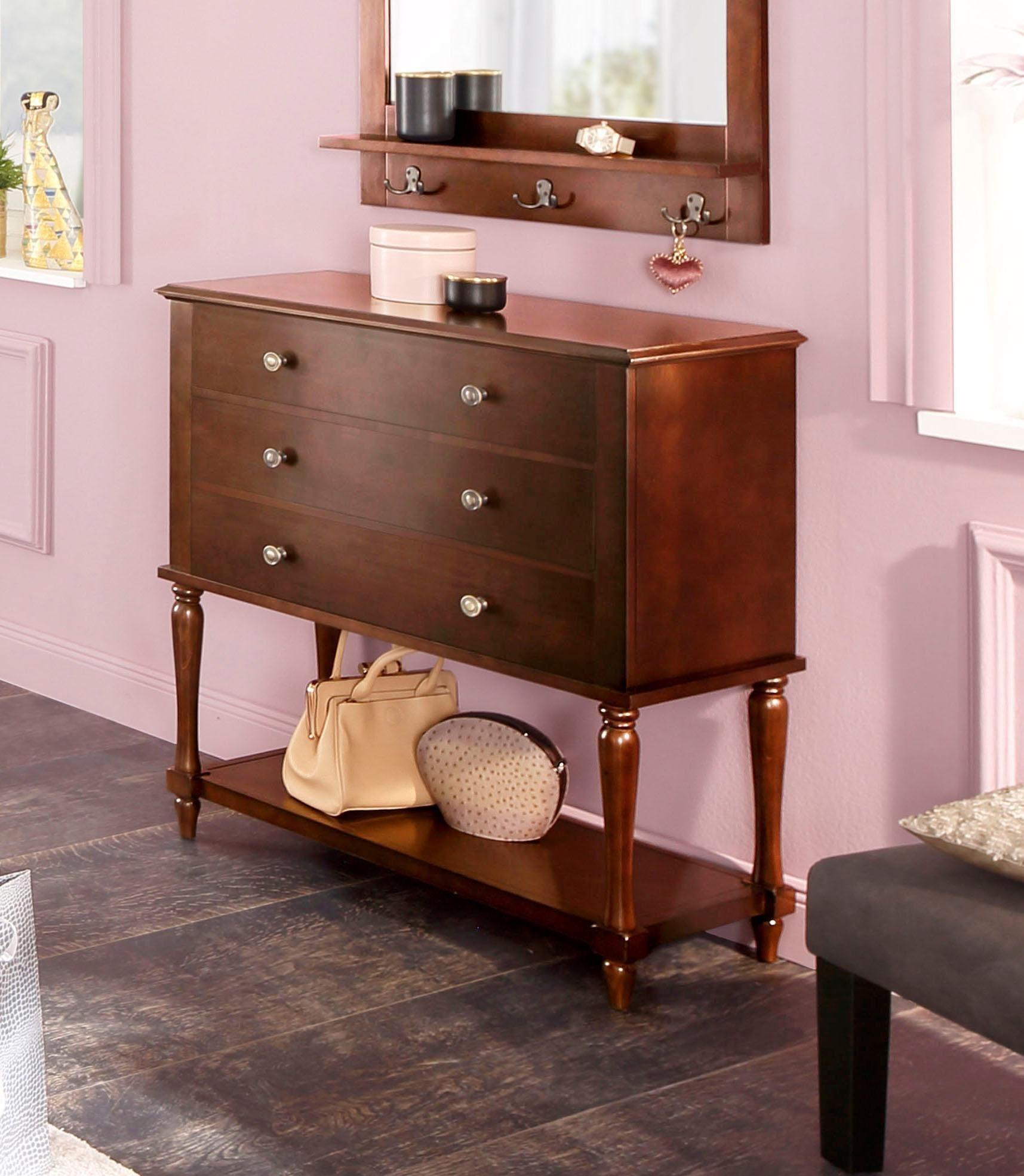 kleiderschrank 80 cm breit preisvergleich die besten angebote online kaufen. Black Bedroom Furniture Sets. Home Design Ideas