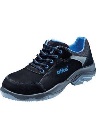 ATLAS ботинки защитные »Alu-Tec ...