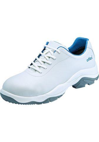 ATLAS SCHUHE ATLAS ботинки защитные »CL 20&la...