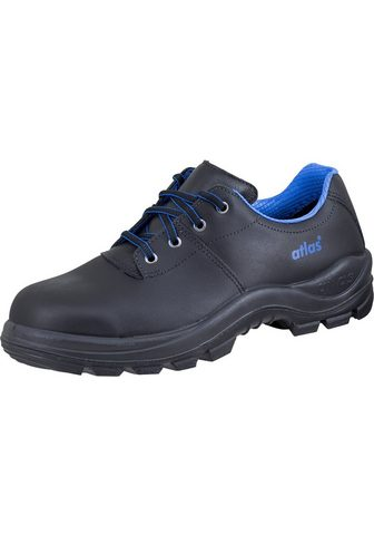 ATLAS SCHUHE ATLAS ботинки защитные »Agrar H&...