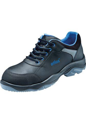 ATLAS SCHUHE ATLAS ботинки защитные »Alu-Tec ...