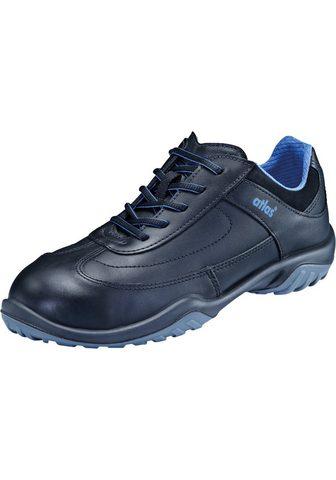 ATLAS ботинки защитные »SN 20&la...