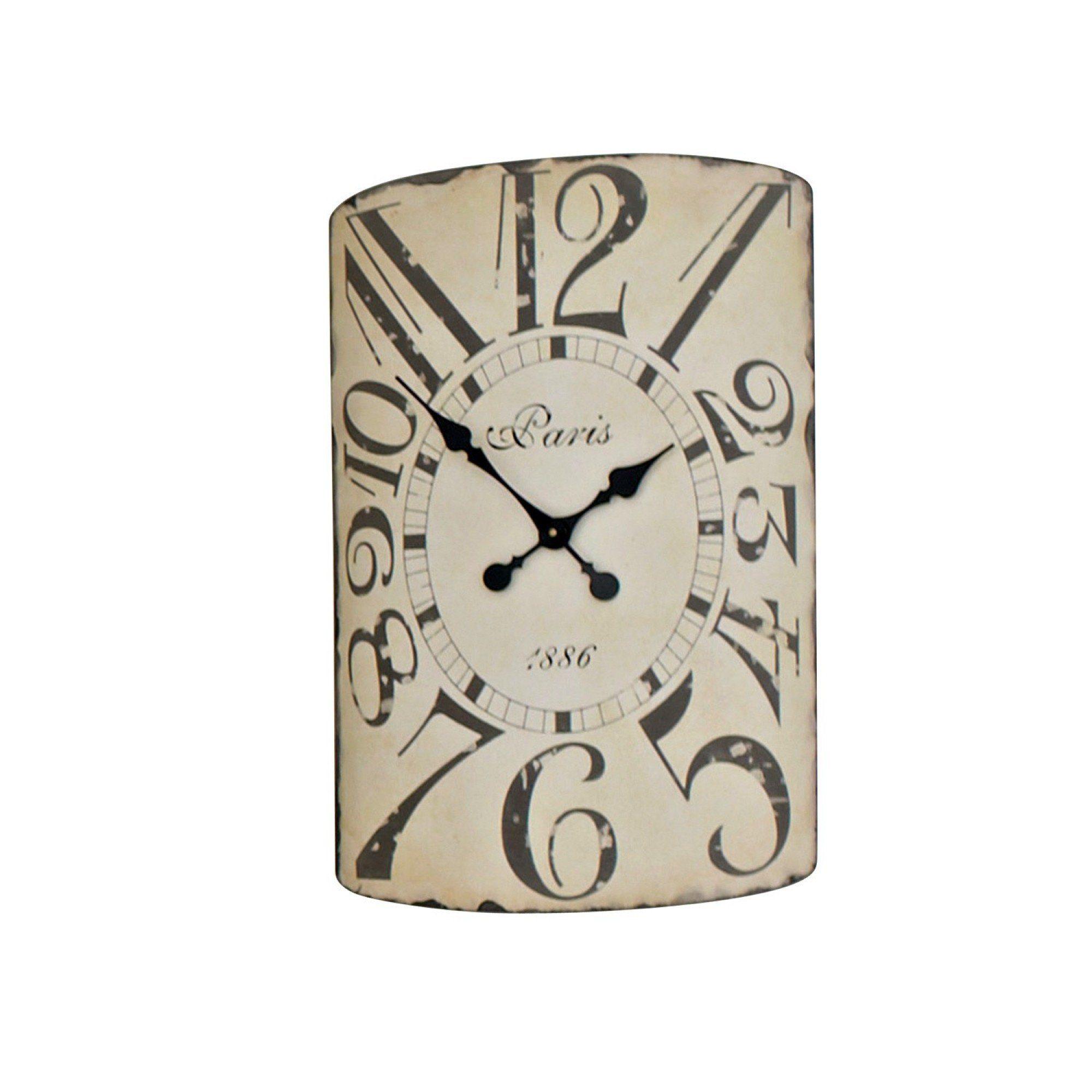 Loberon Uhr »Appleton«