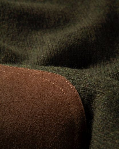 Parforce Traditional Hunting Pullover