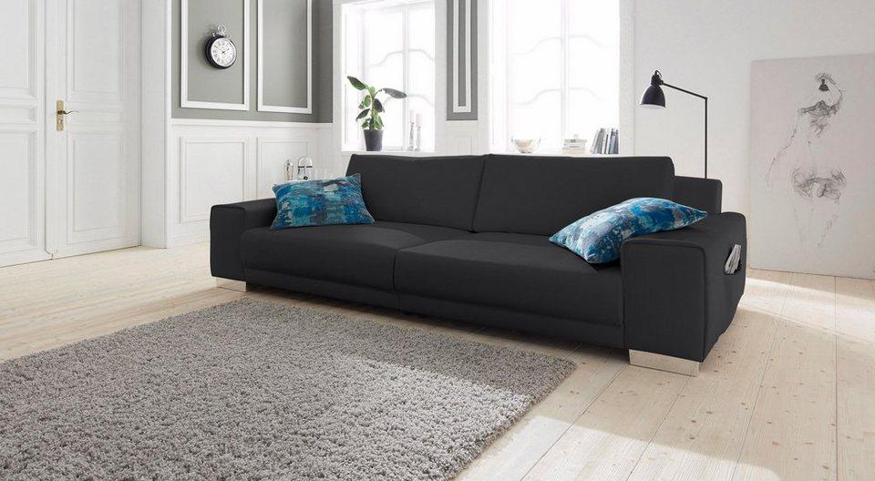 big sofa kunstleder finest big sofa kunstleder m x dunkelbraun a zustand with big sofa. Black Bedroom Furniture Sets. Home Design Ideas