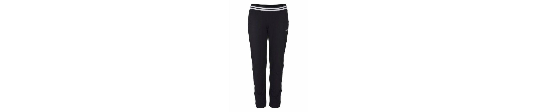 Marktfähig Ocean Sportswear Jogginghose Rabatt-Spielraum Store Sat Online Einkaufen Aqc4zL9PqM