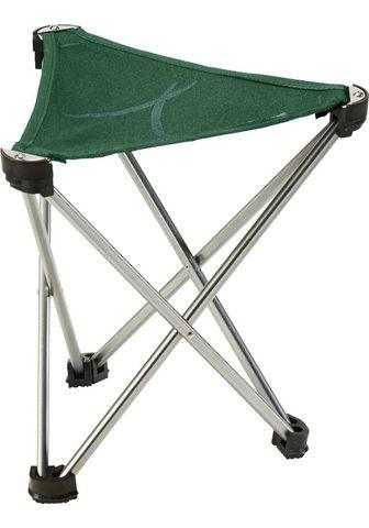 GRAND CANYON Kempingo kėdė »SUPAI MINI«
