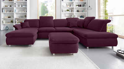 sofa mit stauraum sofa zum schlafen schlaf ikea funktions. Black Bedroom Furniture Sets. Home Design Ideas