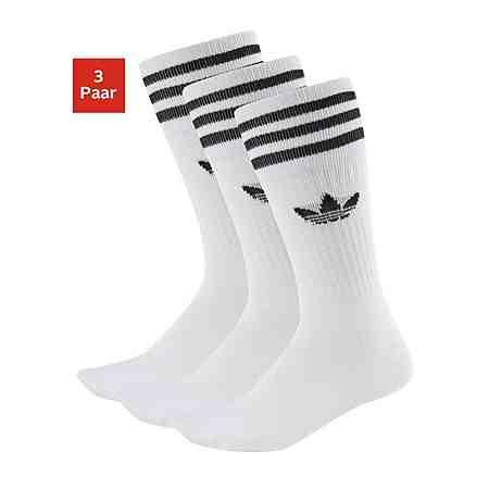 Socken: Sportsocken