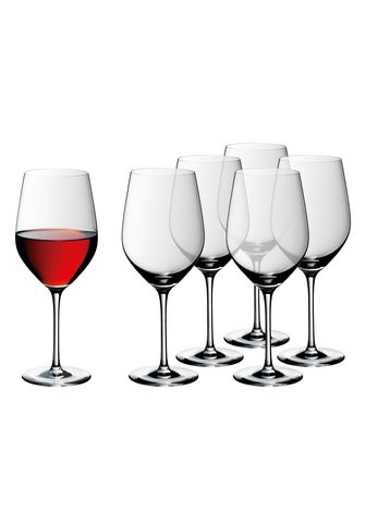 WMF Bordeauxkelch »easy Plus«